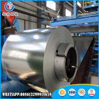 roofing sheet metal hot dipped galvanized steel coil roof tile