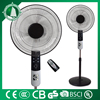 New Design Wholesale Stand Fan With