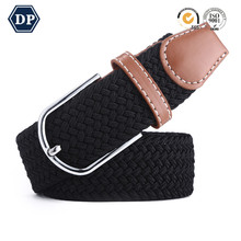 hot sale ,fashion sturdy New Western pyramid jeans belts