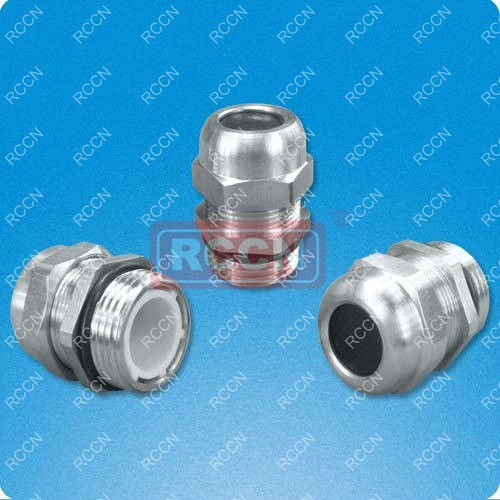 RCCN Metal Cable Gland Shroud CE,EX