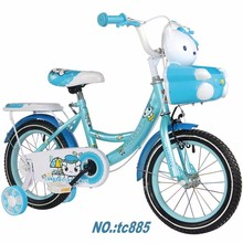 Bikes - new model kids bicycle 2017 models bicycles for kids bicikl China bicycle supplier