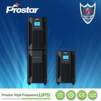 3/1 Phase 380V UPS 15KVA UPS External Battery
