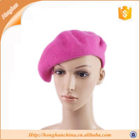 beanie hats,slouch winter hats,lady beret
