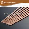 brazing rod Copper phosphorus welding rod BCuP-2 BCu93P