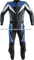 Leather Racing Suit,Motor Bike Leather Suit,Motorcycle Leather Suit