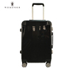 Luggage Factory In Guangzhou China High Quality Aluminum Luggage