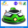 Newest popular electric battery bumper car for children