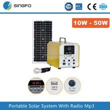 solar panel 3w 5w 10w 50w 60w 100w 150w 18v with low price