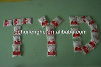 China Monosodium Glutamate major supplier