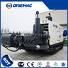 NEW PRODUCT XCMG Horizontal Directional Drill XZ1000 FOR SELL