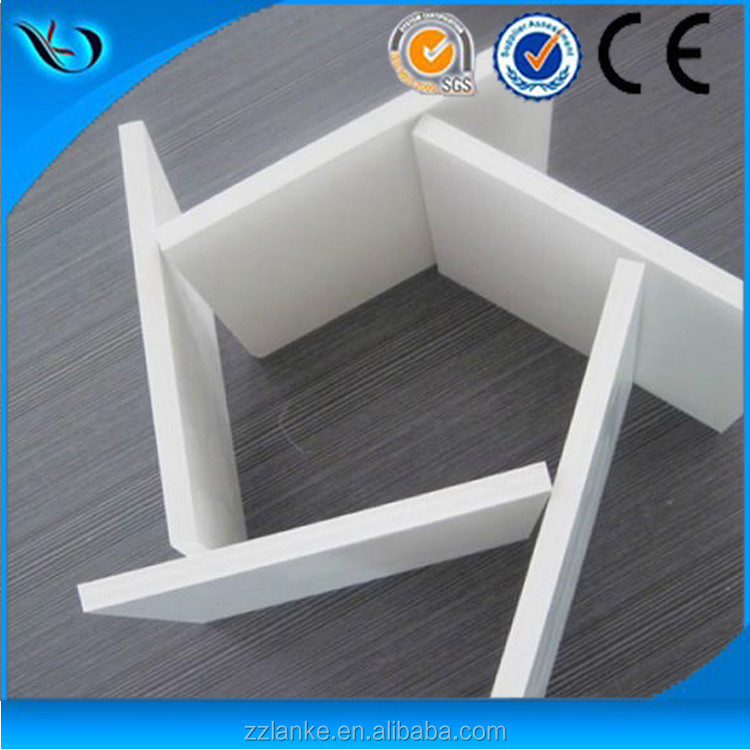 Building Lightweight Plastic Sheet,Plastic Decking Wood Plastic Composite Board