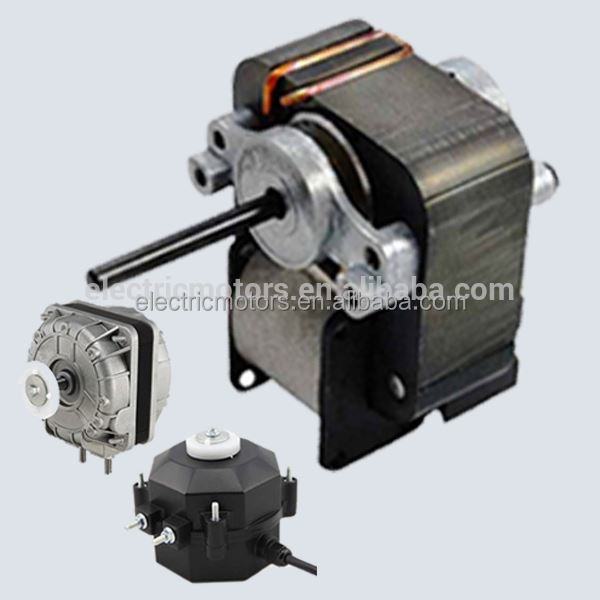 Slip Ring Induction Motor Buy Slip Ring Induction Motor
