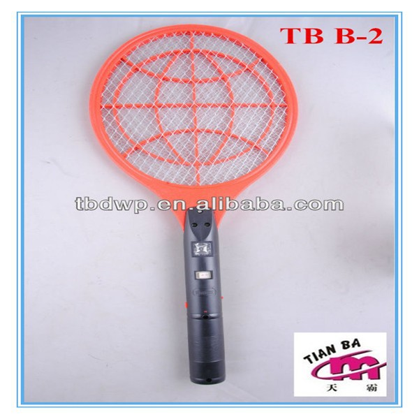 hot sale lighting-based consumer electronic insect killer