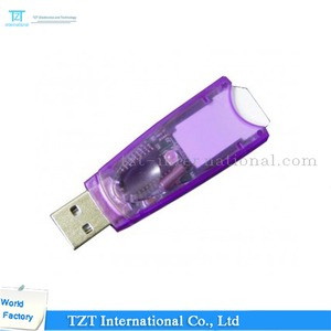 Infinity Best Dongle Bb5 Best Dongle Unlock/Repair/Flash