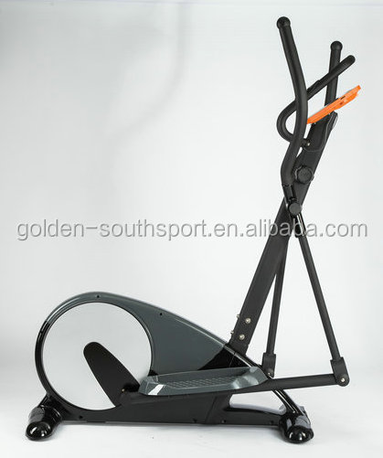 elliptical recumbent exercise bike and cross trainer GHN8.9