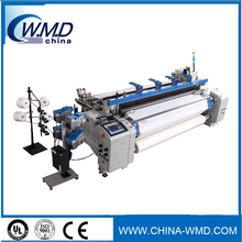 selendang water jet loom machine with best price