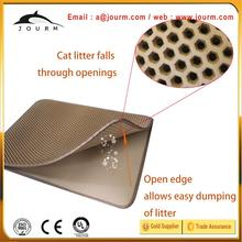 high quality battery heated pet mat for for opel astra h