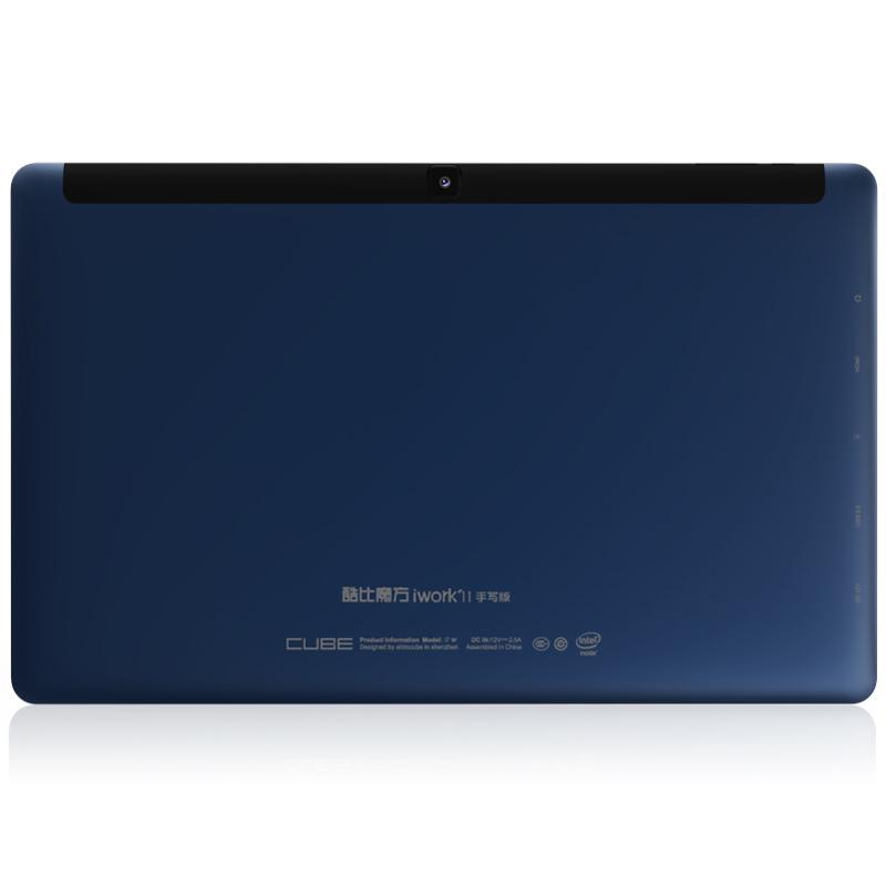 moins cher mini ordinateur portable intel z8300 quad core. Black Bedroom Furniture Sets. Home Design Ideas