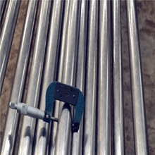 A106 Gr.B 37mm 38mm 39mm Carbon Steel Seamless Pipes/Cold Drawn Precision Seamless Steel Pipes/900mm Seamless Pipe Tubes