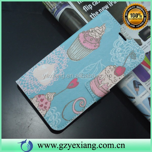 OEM Design Case Cover For Alcatel One Touch C9 7047D Wholesale