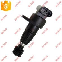 Auto parts odometer speed sensor for chery QQ3 A1 S12 S13 0.8 1.1 S11-3802020 S11-3802020A