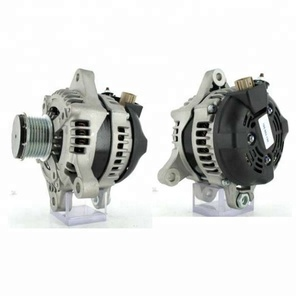 Car Alternator For Toyota Camry,27060-0H140,104210-9040 / 270600H140,1042109040