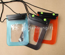 bulk phone pouch,mobile phone cover,waterproof smartphone bag