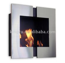 Cheap smokeless fireplaces with good price