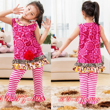 cheap china wholesale clothing casual sweat suits boutique girls outfits