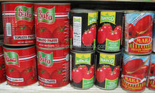 new canned tomato paste with best price,tomato sauce,fresh tomato ketchup,bulk tomato paste in drum