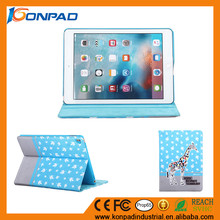 for iPad case,for iPad 2/3/4 Case,Konpad For Apple iPad 2 3 4 Fashion cover