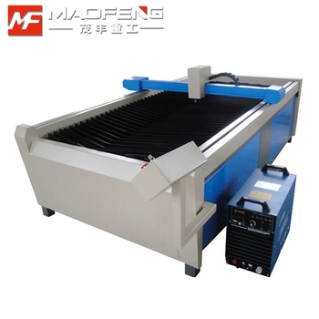 ms plate ms sheet plasma cutting machine