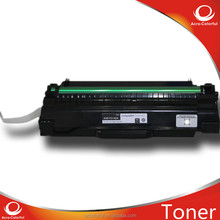 Toner Cartridge Box Compatible for Xerox Phaser 3140 3155 3160 Laser Printer