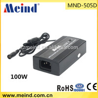 universal laptop adapter 110V 240v laptop ac adapter Compatiable With Most Brand Notebook /laptop