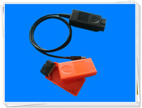 2014 MC-087 TESTING CABLE FOR AUTO FAULT DIAGNOSIS DEVICES OBD CABLE OBD ADAPTER OBDII CABLE