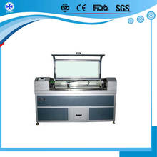 co2 laser engraving machine air compressor 3d photo crystal laser engraving machine price laser metal for sale