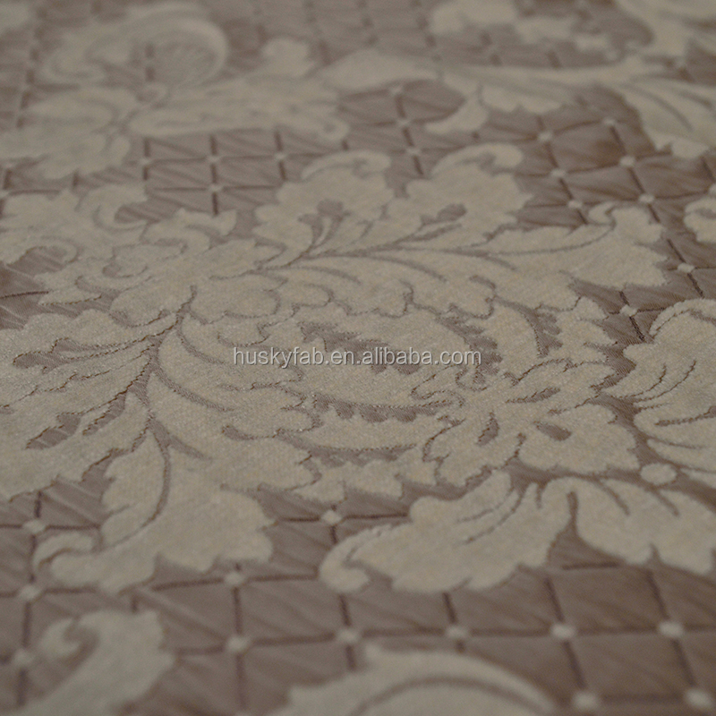 Furniture&Shoe Leather Scrap Fabric Price Wholesale Genuine Leather Upholstery Fabric for Sale