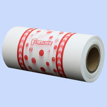 heat transfer printing casting pe diaper backsheet breathable film