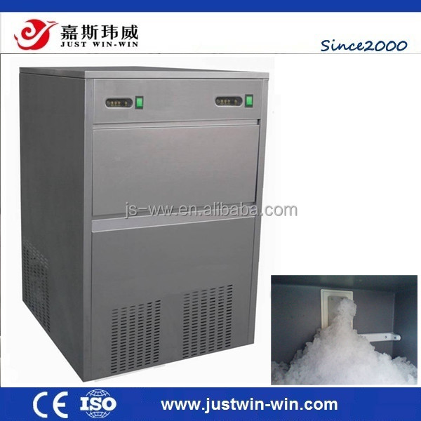 2015 hot sale home snow making machine/ice manufacturing plant/ ice shaving machine ice crusher snow i