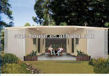 cheap prefab modular homes for sale buy cheap prefab