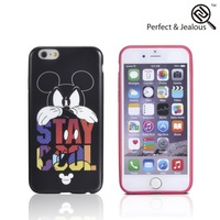 Manufacturer Cheap Price alibaba china custom cell phone tpu case for iphone 6