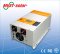 <Must Solar> PV3000 1KW-3KW MPPT Pure Sine Wave solar PV solar inverter ac power supply
