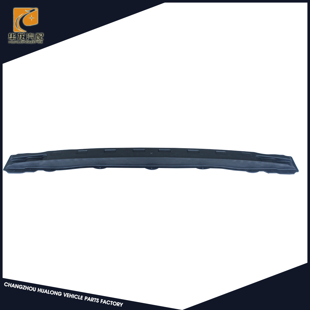 Rear Bumper Guard FrameWork Skelecton For 13 K3