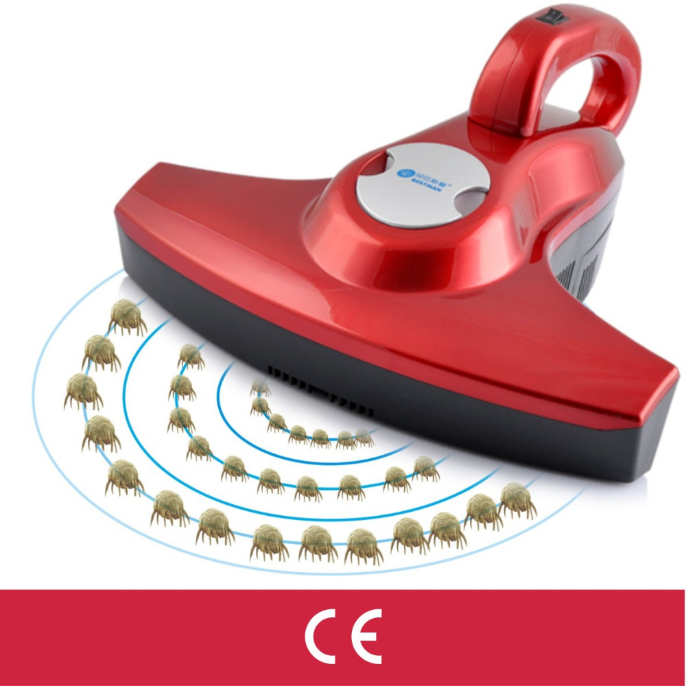 toy vacuum cleaner Hoover Wipe out allergy and Bacterial Vibrating Mattress and fabric Cleaning