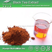 Instant Black Tea Powder, Instant Black Tea Powder Polyphenols, Natural Instant Black Tea Powder with good flavour