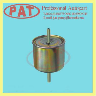 Fuel Filter XS61-9155-AA 92FB9155AB 1E03-20490 6594 603 for Mazda 121 III/Ford Transit Kasten/Puma