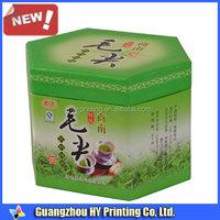 Reasonable price tea packaging supplies