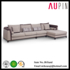 China Living Room Sofa Italian Design