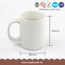 X'mas purchasing project Finger shape ceramics different coffee mugs