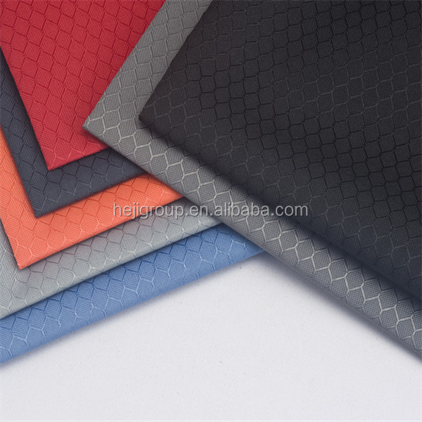 PVC COATED CLOTH FOR BAG,PVC COATED CLOTH FOR SCHOOL AND TRAVEL BAG